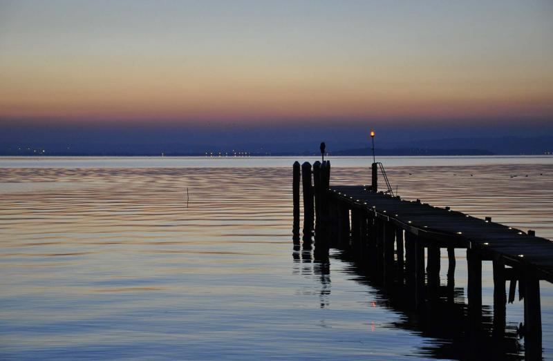 Cosa fare a Torbole durante il vostro soggiorno negli appartamenti per vacanze del Residence Toblini sul lago di Garda